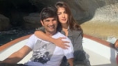Sushant Singh Rajput suicide: Statements of 13 people recorded, including Rhea Chakraborty