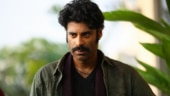 Sikander Kher on his role in Aarya: Daulat is different from my real-life personality
