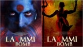 Akshay Kumar on playing a transperson in Laxmmi Bomb: Was careful to not offend any community