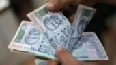 Coronavirus lockdown impact: GST revenue drops by 60% in Assam due to pandemic