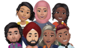 Facebook has launched Avatars in India: Here's how you can create your own