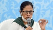 Ladakh face-off: Bengal CM Mamata welcomes Centre's decision to call all-party meet