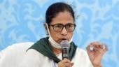 App ban not enough, aggressive response needed against China: Bengal CM Mamata Banerjee