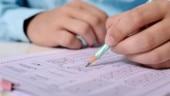 PTU Exams 2020: University asks students to choose online or offline mode of exams
