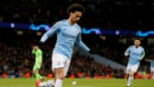 Manchester City vs Burnley: Premier League live stream, predictions, telecast and start time