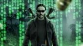 Matrix 4: Keanu Reeves film's release postponed to April 2022