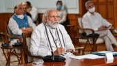 PM Modilaunches employment scheme for migrant workers