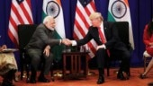 Had a warm conversation with my friend: PM Modi talks to Donald Trump on Covid-19, G-7 summit