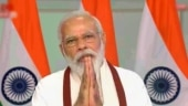 India defied fears of world's topmost experts in coronavirus fight: PM Modi at Indian-American doctors meet