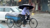 Cyclonic circulation in Bay of Bengal to help monsoon onset over Telangana, parts of Andhra: IMD