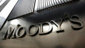 Moody's downgrades India's rating to Baa3 first time in over 2 decades, says GDP to shrink by 4% in FY21