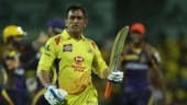 Michael Hussey reveals when MS Dhoni shunned his advice on how to tackle Rashid Khan in IPL 2018