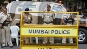Mumbai: Crime rate went down during lockdown period, say police