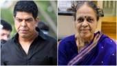 Actor Murli Sharma's mother dies at 76 in Mumbai
