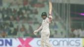 Covid-19 impact: Bangladesh turn down Mushfiqur Rahim's request to train at Sher-e-Bangla Stadium