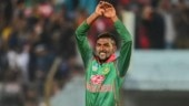 After Mashrafe Mortaza and Nafees Iqbal, Nazmul Islam also tests positive for Covid-19