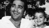 Sanjay Dutt remembers father Sunil Dutt on 91st birth anniversary: My source of strength and happiness