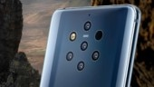 Light, the company that built Nokia 9 PureView cameras, quits mobile industry