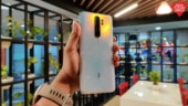 Redmi 9 could launch this month with a different MediaTek chipset, other specs remain unchanged