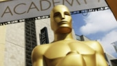 Oscars 2021: 93rd Academy Awards postponed due to coronavirus, to be held in April