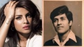 Priyanka Chopra misses dad on his 7th death anniversary: We're connected by heartstrings to infinity