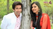 Nakuul Mehta remembers television debut with Pyaar Ka Dard Hai: 8 years to receiving love