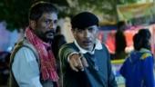 Prakash Jha's next directorial venture Pareeksha to release on Zee5