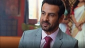 Ronit Roy: Criticising the government without knowing what they are doing is wrong