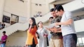 DU Admissions 2020: Over 57,000 registrations for UG courses in 1 day