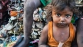 Covid-19 might push 120 million children into poverty in South Asia, including India: UNICEF
