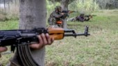 Man shot dead by militants in Baramulla: Police
