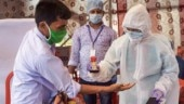 Odisha reports highest ever single-day rise with 225 coronavirus cases
