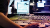 Nepalese radio stations blast anti-India propaganda between songs near border areas
