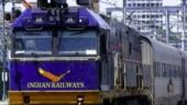 New normal in AC trains, breathe in OT-like fresh air