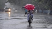 Monsoon hits Kerala, North India likely to receive above normal rainfall