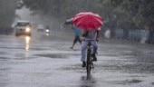 Southwest monsoon to hit Goa on June 6, says Met dept