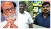 Jayaraj and Beniks custodial deaths: Superstar Rajinikanth consoles family over call