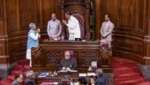 Rajya Sabha MPs book multiple train tickets for single journey, Parliament pays Rs 8 crore dues to Railways