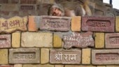 Ayodhya: Ram temple construction to begin on June 10