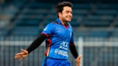 Rashid Khan, Mohammad Nabi and other Afghanistan cricketers restart training in Kabul