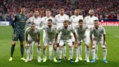 Real Madrid vs Eibar, La Liga 2020 Live Streaming: When and where to watch live telecast in India