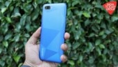 Realme C2 Android 10-based Realme UI update to begin in September, older smartphones not eligible
