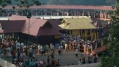 Kerala not to allow public during monthly festival in Sabarimala Temple