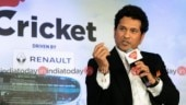 Salaam Cricket 2020: Full schedule and star-studded guest list