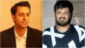Salim Merchant on Wajid Khan death: He was suffering from kidney issues, was on ventilator