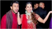 Shoaib Malik gets dispensation, will meet wife Sania Mirza, son after 5 months before joining team in England