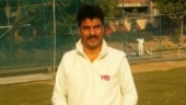 Ex-Delhi cricketer Sanjay Dobal dies due to Covid-19, DDCA pays heartfelt condolence