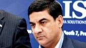 2007 petroleum deal: CBI books Robert Vadra's aide Sanjay Bhandari, Samsung Engineering