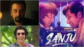 Monday Masala: Shifting the spotlight from Ranbir Kapoor aka Sanjay Dutt to others in Sanju