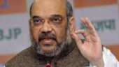 Amit Shah transfers 4 IAS officers to Delhi govt to assist Covid-19 fight; 2 more attached from Centre